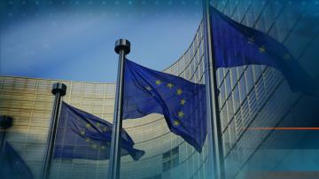 Брюксел иска повече сигурност и яснота в отношенията с Китай