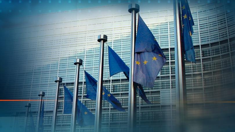 ЕК: Имало е руска дезинформация за евроизборите