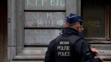 Главният прокурор на Белгия призна за грешки във връзка с атентатите в Брюксел