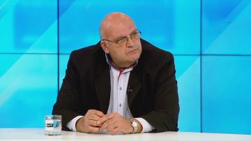 Д-р Николай Брънзалов: Няма фалшиви болнични листове