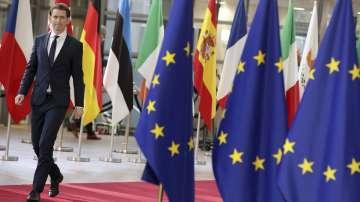 Европейският съвет обсъди бюджета и бъдещето на ЕС
