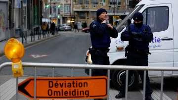 От атентатите в Брюксел са пострадали 850 души, сочат последни данни