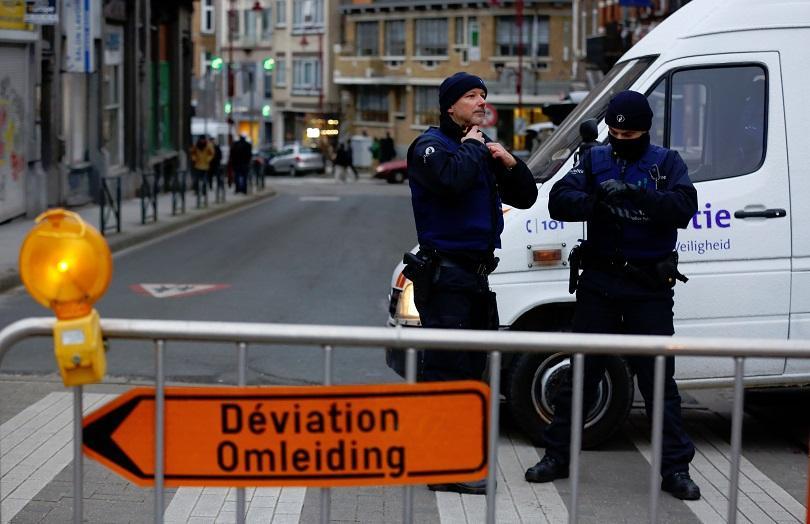 атентатите брюксел пострадали 850 души последни данни