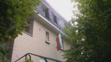 Претовареност на българската консулска служба в Брюксел