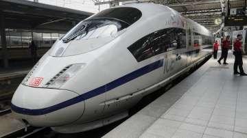 Евакуират Северната железопътна гара в Брюксел заради заплаха от бомба