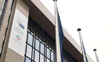 Как работи Съветът на Европейския съюз?