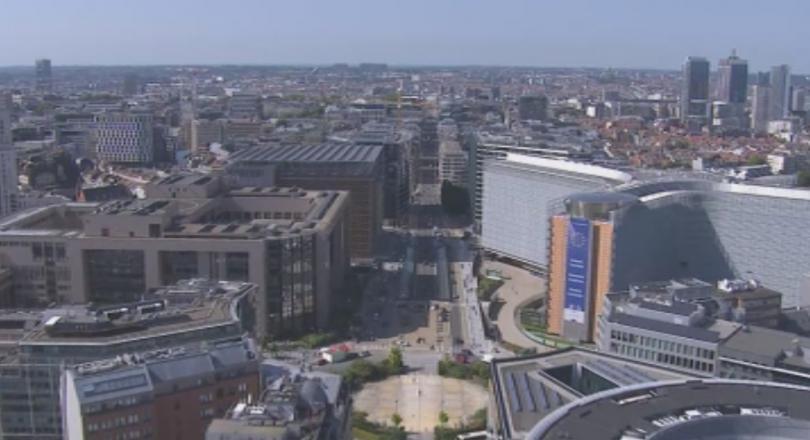 Комисията по транспорт на Европейския парламент отхвърли два от трите