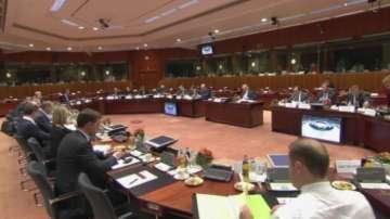 Лидерите от ЕС обсъждат британския референдум