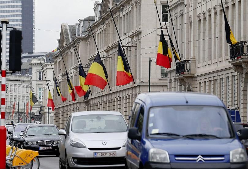 атаките брюксел последиците европа