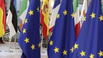 Започна неформалната среща на върха на лидерите на ЕС в Брюксел