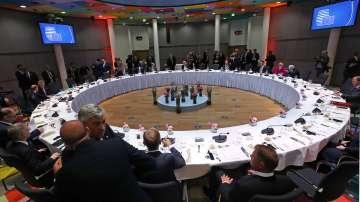 Без конкретно решение завърши срещата на върха в Брюксел
