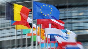 Срещата на върха в Брюксел: Очаква се решение за срещата ЕС-Турция