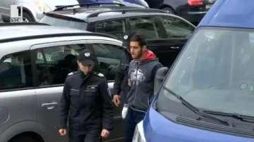 Пускат от ареста единия ученик, нападнал таксиметровия шофьор от Ямбол