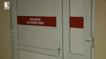 Няма опасност за живота на пребитите вчера ученици в Бургас