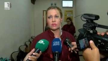 Без ход на делото срещу Тодор Николов, блъснал незрящи в Несебър миналата година