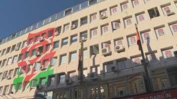 БСП: Стоте дни на кабинета са пропиляно време за България