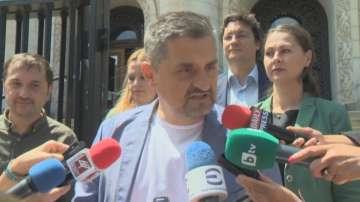 БСП внесе 7 сигнала за изборни нарушения в селата Беден и Галиче