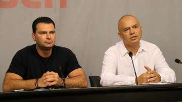 БСП ще сезира прокуратурата за дарения на терени в Столична община