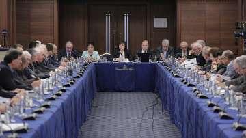 БСП организира общественото обсъждане на алтернативния бюджет