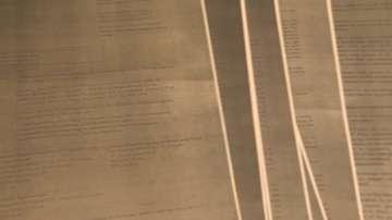 Размяна на обвинения между БСП и ГЕРБ за спрени евросредства