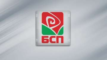 Националният съвет на БСП заседава