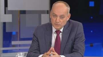 Д-р Георги Йорданов: Новият модел за здраве може да закрие 140 общински болници