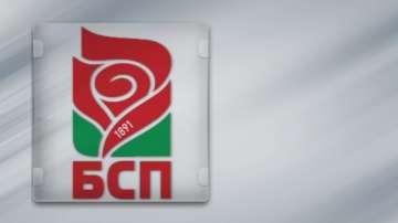 БСП настоява за оставката на вътрешния министър
