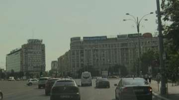 Все повече българи с отнети шофьорски книжки в Румъния