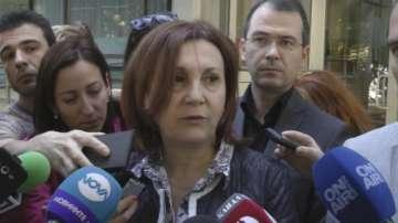 Няма официален отговор от Турция защо не приема обратно мигрантите от България