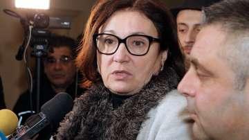 Румяна Бъчварова представи мерките за борба с битовата престъпност в Смолян