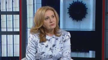 Румяна Бъчварова: България се справи изключително добре с председателството