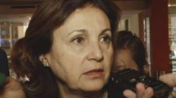 Вътрешният министър проведе среща по превенция на престъпността във Видин