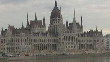Лидери от Централна и Източна Европа и Китай се събират в Будапеща