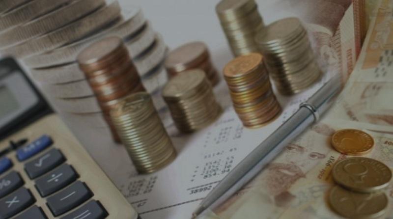 Сметната палата ще прави одит на допълнителните разходи от бюджета