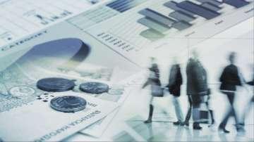 Тристранният съвет за социално сътрудничество ще обсъжда Бюджет 2018