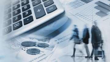 Министерството на финансите публикува законопроекта за държавния бюджет за 2019
