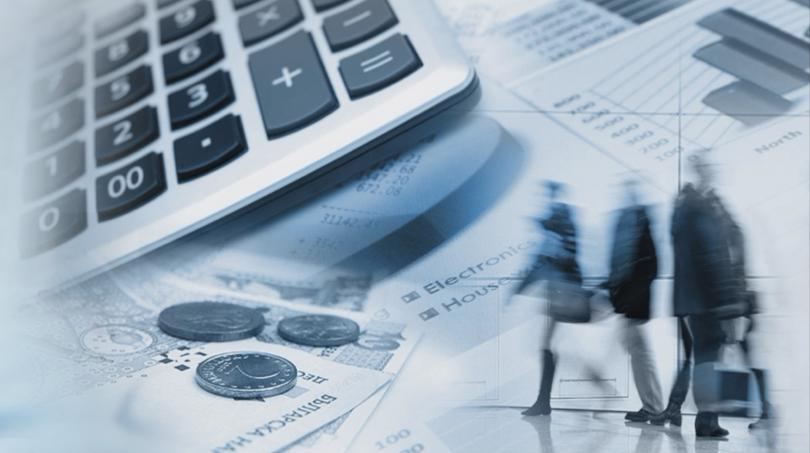 Министерството на финансите публикува законопроекта за държавния бюджет на Република