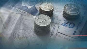 Общините поискаха гратисен период за нулеви субсидии