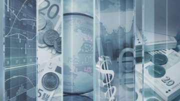 Представят бюджета на ЕС след 2020 година