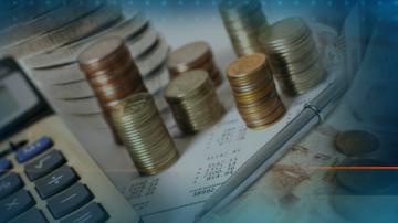 Бюджетната комисия прие за първо четене бюджета на Здравната каса
