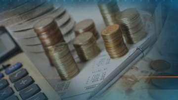 Приеха на първо четене трите ключови държавни бюджета