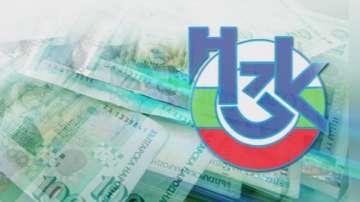 Започнаха преговорите за цените на дейности по Здравна каса