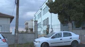 Двама души са арестувани в плевенското село Буковлък за купуване на гласове