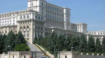 Букурещ ще разполага с безплатен wi-fi на обществени места