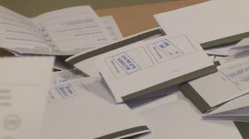 Съдът ще заседава по искането на Мая Манолова за касиране на местния вот в София