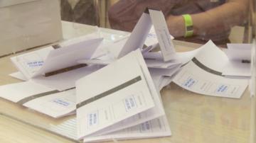 В НС сформираха група за промените в Изборния кодекс