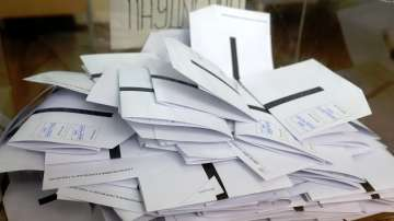 Близо 27% е избирателната активност в област Шумен към 13:30 часа