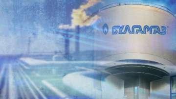Булгаргаз поиска запор на сметките на топлофикациите в Плевен, Враца и Бургас