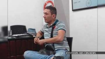 Арестуваха българин, който проникнал в сметката на Бил Гейтс