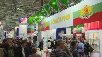 Руски инспектори ще проверяват български фирми, за да изнасят стоки в Русия